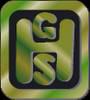 H.G. Scharf Logo